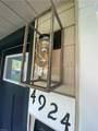 4924 Klamath Rd - Photo 8