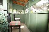 7252 Featherbed Rd - Photo 49