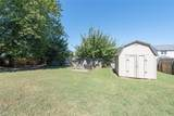 1300 Winfall Dr - Photo 29