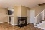 363 Lees Mill Dr - Photo 11