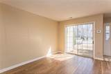 363 Lees Mill Dr - Photo 4