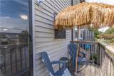 225 A View Ave - Photo 14