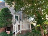2835 Castling Xing - Photo 6