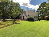 1530 Greate Rd - Photo 1