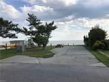 3665 Sandpiper Rd - Photo 11