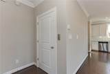 4482 Lookout Rd - Photo 11