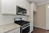 4482 Lookout Rd - Photo 16