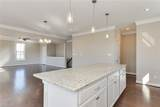 4482 Lookout Rd - Photo 17