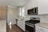 4482 Lookout Rd - Photo 18