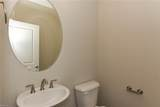 4482 Lookout Rd - Photo 20