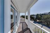 4482 Lookout Rd - Photo 21