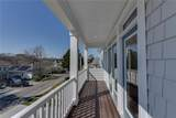 4482 Lookout Rd - Photo 22