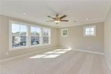 4482 Lookout Rd - Photo 23