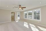 4482 Lookout Rd - Photo 24