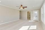 4482 Lookout Rd - Photo 25