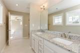 4482 Lookout Rd - Photo 29