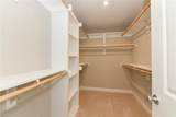 4482 Lookout Rd - Photo 30
