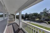 4482 Lookout Rd - Photo 31
