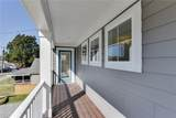 4482 Lookout Rd - Photo 32