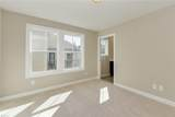 4482 Lookout Rd - Photo 35