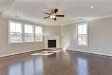 4482 Lookout Rd - Photo 4