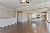4482 Lookout Rd - Photo 7