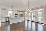4482 Lookout Rd - Photo 9