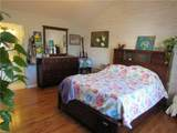 112 Currituck Sound Dr - Photo 21