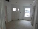 3739 Chesterfield Ave - Photo 3