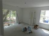 3739 Chesterfield Ave - Photo 5