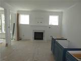 3739 Chesterfield Ave - Photo 9
