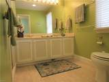 126 Chip Ct - Photo 22