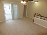 4331 Oneford Pl - Photo 23