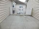 4331 Oneford Pl - Photo 24