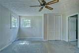 302 Winchester Dr - Photo 17