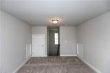 1012 Chartwell Dr - Photo 8