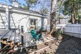 564 Southside Rd - Photo 44