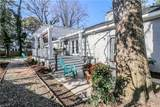 564 Southside Rd - Photo 45