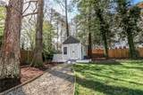 564 Southside Rd - Photo 46