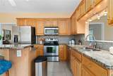 2200 Cully Farm Rd - Photo 11