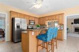 2200 Cully Farm Rd - Photo 9