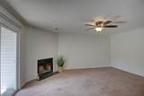 813 Seawinds Ln - Photo 12