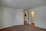 813 Seawinds Ln - Photo 20