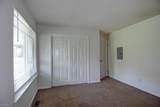 813 Seawinds Ln - Photo 23