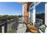 670 Town Center Dr - Photo 18