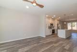 8210 Tidewater Dr - Photo 11
