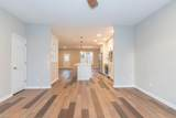 8216 Tidewater Dr - Photo 12