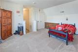 600 Colonel Byrd St - Photo 28