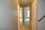 1105 Teton Cir - Photo 11