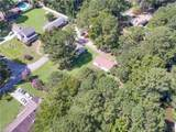 133 Winsome Haven Drive - Photo 3